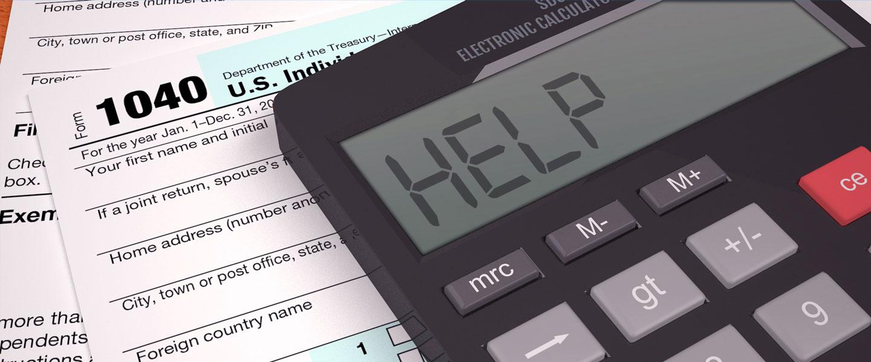 Save time. Save money. Save stress.
