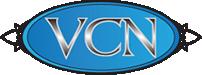 VCN Tax Solutions, LLC